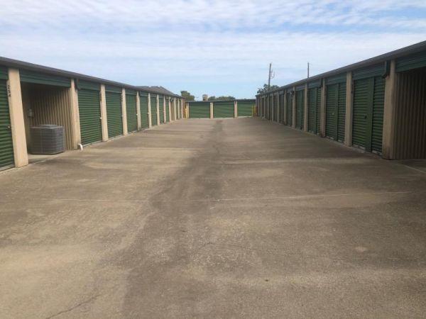 Life Storage - Grand Prairie 335 W Westchester Pky Grand Prairie, TX - Photo 7