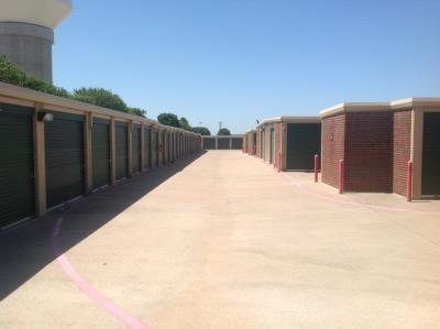 Life Storage - Fort Worth - Denton Highway 7902 Denton Hwy Fort Worth, TX - Photo 1