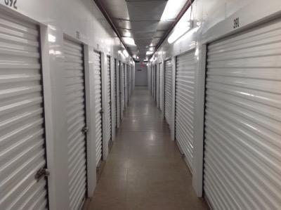 Life Storage - Fort Worth - Denton Highway 7902 Denton Hwy Fort Worth, TX - Photo 5