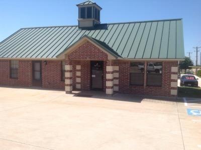 Life Storage - Fort Worth - Denton Highway 7902 Denton Hwy Fort Worth, TX - Photo 6