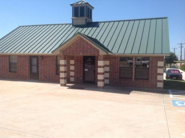 Life Storage - Fort Worth - Denton Highway 7902 Denton Hwy Fort Worth, TX - Photo 2