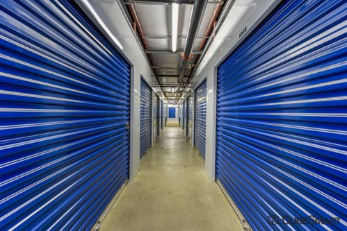 CubeSmart Self Storage - Leesburg - 847 Trailview Blvd Se 847 Trailview Blvd SE Leesburg, VA - Photo 3