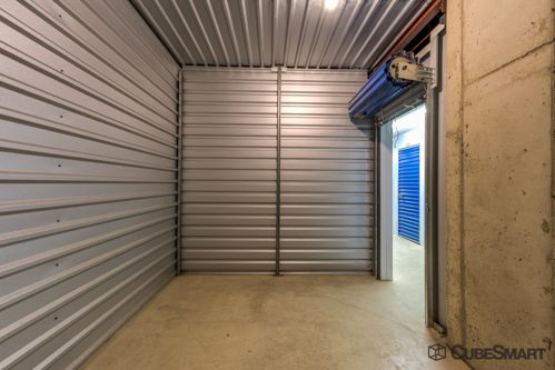 CubeSmart Self Storage - Leesburg - 847 Trailview Blvd Se 847 Trailview Blvd SE Leesburg, VA - Photo 5