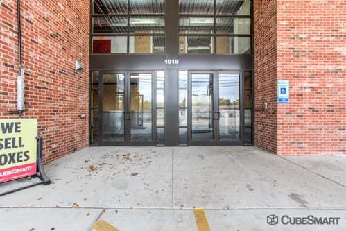 CubeSmart Self Storage - Houston - 1019 W Dallas St 1019 W Dallas St Houston, TX - Photo 6