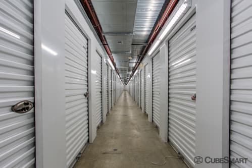 CubeSmart Self Storage - Houston - 1019 W Dallas St 1019 W Dallas St Houston, TX - Photo 10