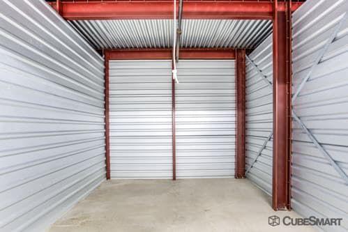 CubeSmart Self Storage - Houston - 1019 W Dallas St 1019 W Dallas St Houston, TX - Photo 13