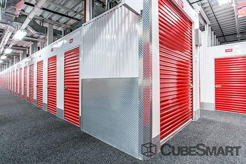 CubeSmart Self Storage - Bronx - 255 Exterior St 255 Exterior St Bronx, NY - Photo 6