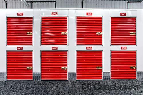 CubeSmart Self Storage - Bronx - 255 Exterior St 255 Exterior St Bronx, NY - Photo 7
