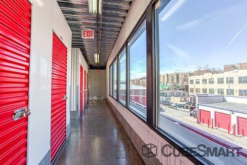 CubeSmart Self Storage - Bronx - 1376 Cromwell Ave 1376 Cromwell Ave Bronx, NY - Photo 5