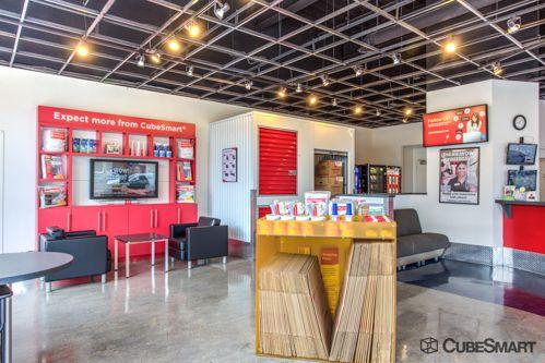 CubeSmart Self Storage - Bronx - 955 Bronx River Ave 955 Bronx River Ave Bronx, NY - Photo 0