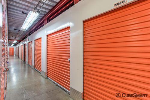 CubeSmart Self Storage - Bronx - 955 Bronx River Ave 955 Bronx River Ave Bronx, NY - Photo 3