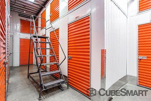 CubeSmart Self Storage - Bronx - 1980 White Plains Rd 1980 White Plains Rd Bronx, NY - Photo 6