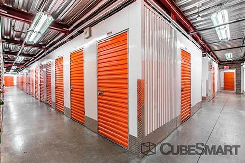 CubeSmart Self Storage - Bronx - 1980 White Plains Rd 1980 White Plains Rd Bronx, NY - Photo 7