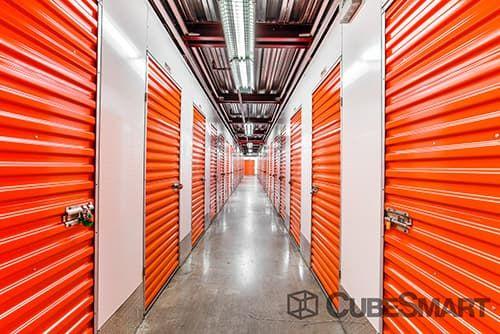 CubeSmart Self Storage - Bronx - 1980 White Plains Rd 1980 White Plains Rd Bronx, NY - Photo 8