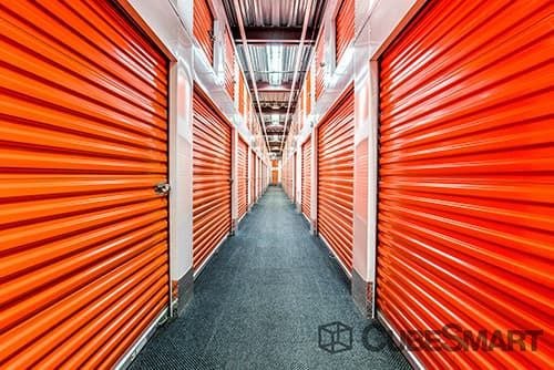 CubeSmart Self Storage - Bronx - 1425 Bruckner Blvd 1425 Bruckner Blvd Bronx, NY - Photo 6