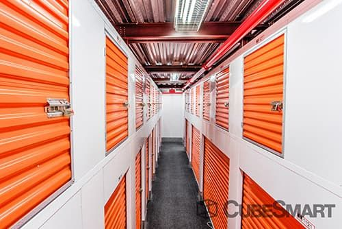 CubeSmart Self Storage - Bronx - 1425 Bruckner Blvd 1425 Bruckner Blvd Bronx, NY - Photo 7