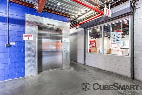 CubeSmart Self Storage - New York - 1810 Southern Blvd 1810 Southern Blvd New York, NY - Photo 4