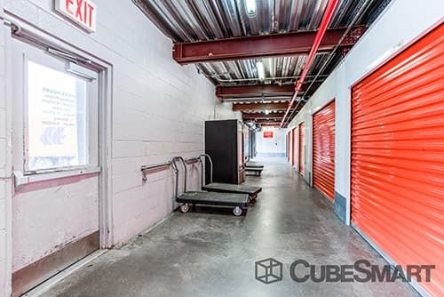 CubeSmart Self Storage - New York - 1810 Southern Blvd 1810 Southern Blvd New York, NY - Photo 5