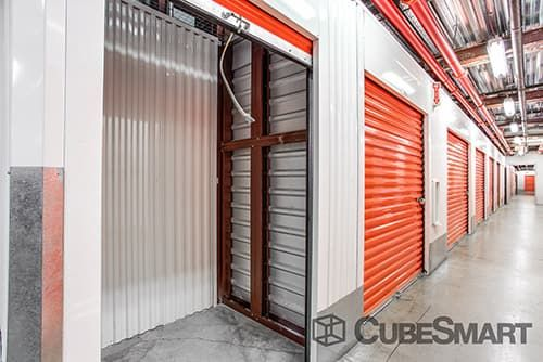CubeSmart Self Storage - New York - 1810 Southern Blvd 1810 Southern Blvd New York, NY - Photo 6