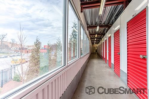 CubeSmart Self Storage - New York - 1810 Southern Blvd 1810 Southern Blvd New York, NY - Photo 7
