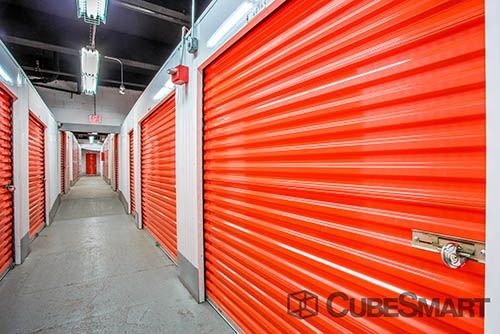 CubeSmart Self Storage - Bronx - 1816 Boston Rd 1816 Boston Rd Bronx, NY - Photo 5