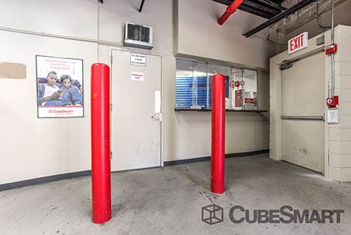 CubeSmart Self Storage - Bronx - 1816 Boston Rd 1816 Boston Rd Bronx, NY - Photo 1