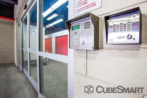 CubeSmart Self Storage - Bronx - 1816 Boston Rd 1816 Boston Rd Bronx, NY - Photo 3