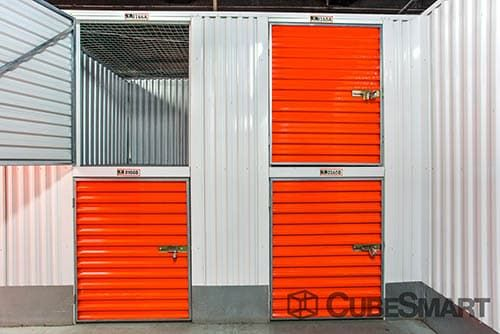 CubeSmart Self Storage - Bronx - 1816 Boston Rd 1816 Boston Rd Bronx, NY - Photo 4