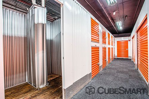 CubeSmart Self Storage - Brooklyn - 1220 Broadway 1220 Broadway Brooklyn, NY - Photo 8