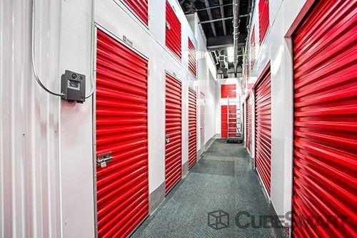 CubeSmart Self Storage - Brooklyn - 945 Atlantic Ave 945 Atlantic Ave Brooklyn, NY - Photo 6