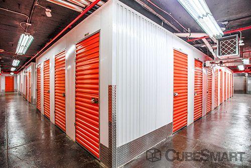 CubeSmart Self Storage - Brooklyn - 945 Atlantic Ave 945 Atlantic Ave Brooklyn, NY - Photo 7