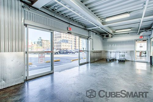 CubeSmart Self Storage - Brooklyn - 2049 Pitkin Ave 2049 Pitkin Ave Brooklyn, NY - Photo 5