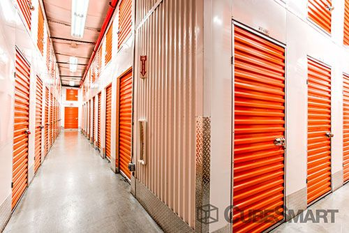 CubeSmart Self Storage - Brooklyn - 2049 Pitkin Ave 2049 Pitkin Ave Brooklyn, NY - Photo 7