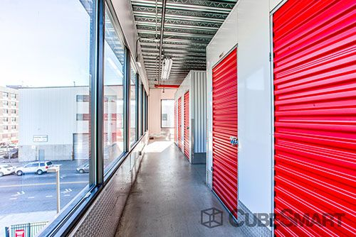 CubeSmart Self Storage - Brooklyn - 2049 Pitkin Ave 2049 Pitkin Ave Brooklyn, NY - Photo 8