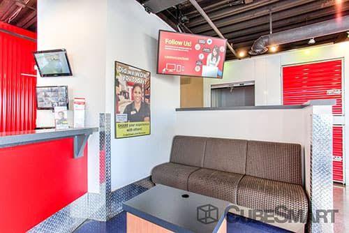 CubeSmart Self Storage - Brooklyn - 2049 Pitkin Ave 2049 Pitkin Ave Brooklyn, NY - Photo 4