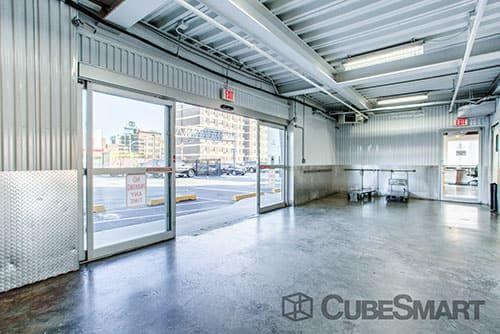CubeSmart Self Storage - Brooklyn - 2049 Pitkin Ave 2049 Pitkin Ave Brooklyn, NY - Photo 5
