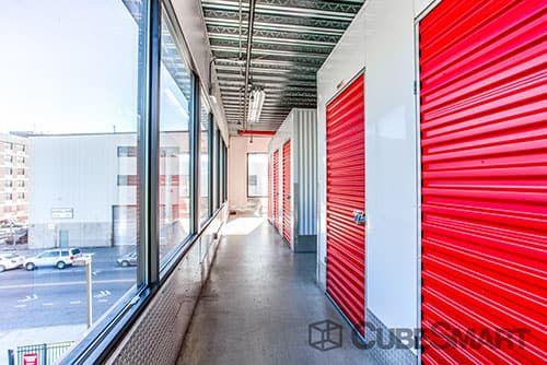CubeSmart Self Storage - Brooklyn - 2049 Pitkin Ave 2049 Pitkin Ave Brooklyn, NY - Photo 8