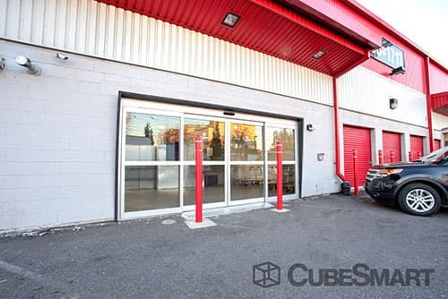CubeSmart Self Storage - Brooklyn - 486 Stanley Ave 486 Stanley Ave Brooklyn, NY - Photo 4
