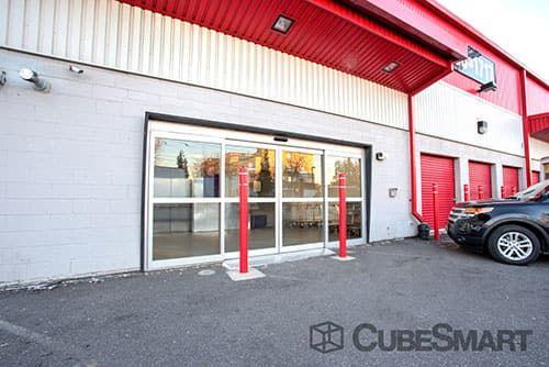 CubeSmart Self Storage - Brooklyn - 486 Stanley Ave 486 Stanley Ave Brooklyn, NY - Photo 4