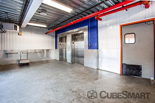 CubeSmart Self Storage - Brooklyn - 486 Stanley Ave 486 Stanley Ave Brooklyn, NY - Photo 6