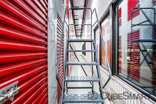 CubeSmart Self Storage - Brooklyn - 486 Stanley Ave 486 Stanley Ave Brooklyn, NY - Photo 7