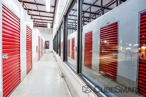 CubeSmart Self Storage - Brooklyn - 486 Stanley Ave 486 Stanley Ave Brooklyn, NY - Photo 8