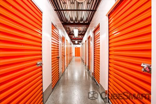 CubeSmart Self Storage - Brooklyn - 486 Stanley Ave 486 Stanley Ave Brooklyn, NY - Photo 9
