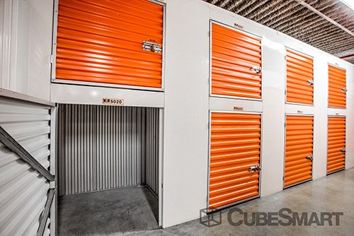 CubeSmart Self Storage - Brooklyn - 2990 Cropsey Ave 2990 Cropsey Ave Brooklyn, NY - Photo 4