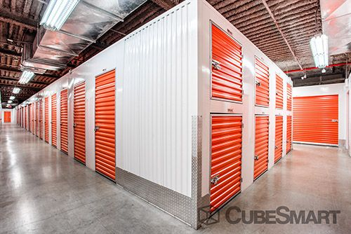CubeSmart Self Storage - Brooklyn - 2990 Cropsey Ave 2990 Cropsey Ave Brooklyn, NY - Photo 5