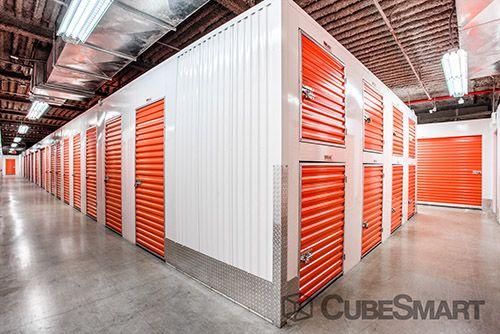 CubeSmart Self Storage - Brooklyn - 2990 Cropsey Ave 2990 Cropsey Ave Brooklyn, NY - Photo 5