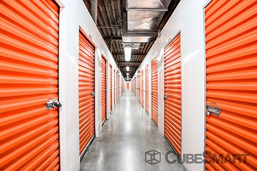CubeSmart Self Storage - Brooklyn - 2990 Cropsey Ave 2990 Cropsey Ave Brooklyn, NY - Photo 6