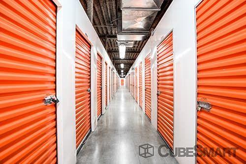 CubeSmart Self Storage - Brooklyn - 2990 Cropsey Ave 2990 Cropsey Ave Brooklyn, NY - Photo 6