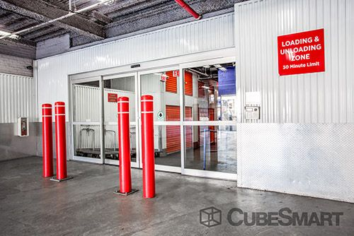 CubeSmart Self Storage - Woodhaven 9834 Jamaica Ave Woodhaven, NY - Photo 5