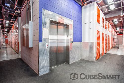 CubeSmart Self Storage - Woodhaven 9834 Jamaica Ave Woodhaven, NY - Photo 6